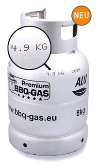 gasflaschen propangas 5kg 8kg 11kg campingaz 904 und. Black Bedroom Furniture Sets. Home Design Ideas