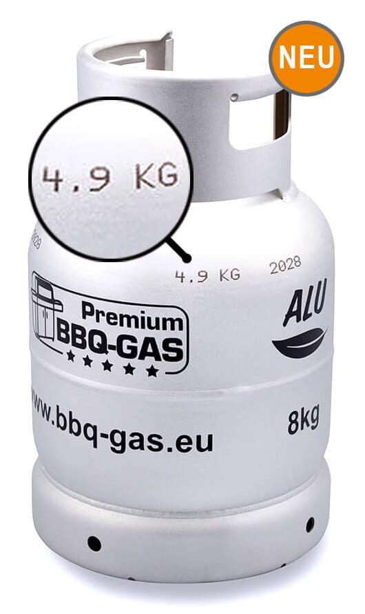 gasflaschen propangas 5kg 8kg 11kg campingaz 904 und 907 sofort lieferbar. Black Bedroom Furniture Sets. Home Design Ideas